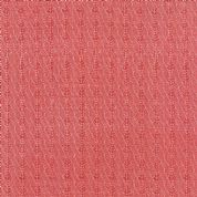 Moda Winterberry by Kate & Birdie - 3937 - Cable Twists in Snow on Berry - 13145 16 - Cotton Fabric